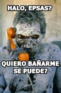 Agua_epsas_banarme