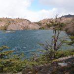 Lago Los Patos